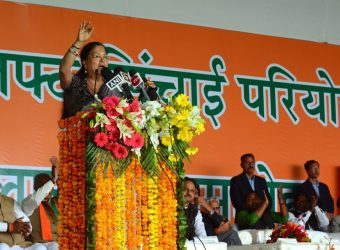 vasundhara-raje-dholpur-announcements-CMA_9514