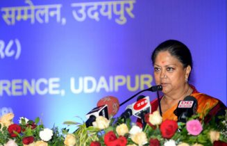 cm-all-india-whips-confrerence-udaipur-rajasthan-CMA_2629