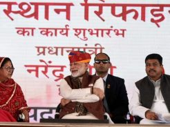 vasundhara-raje-narendra-modi-barmer-refinery-inauguration-CLP_0012