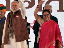 vasundhara-raje-narendra-modi-barmer-refinery-inauguration-CMP_7478