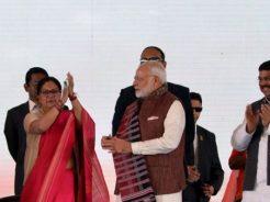 vasundhara-raje-narendra-modi-barmer-refinery-inauguration-CMP_7510