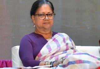 vasundhara-raje-politics-of-development-CMP_6848