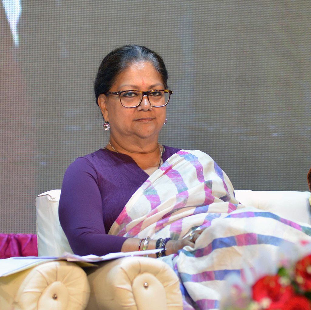 vasundhara-raje-politics-of-development-CMP_6848