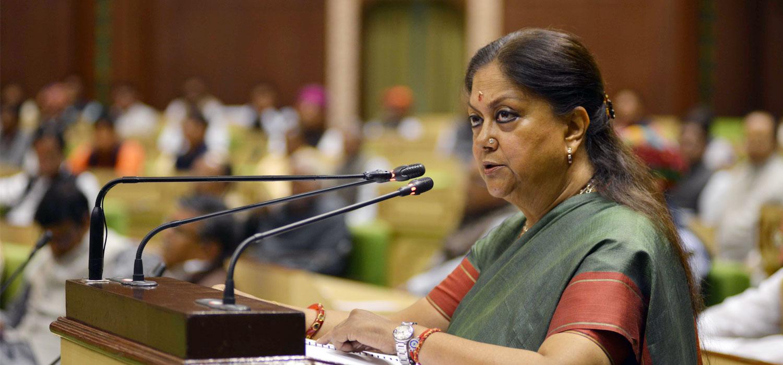 vasundhara-raje-budget-vidhan-sabha-jaipur-2018-19-hp-slide-CMP_0785