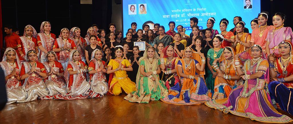 vasundhara-raje-ambedkar-jayanti-birla-auditorium-2018-CMP_0514