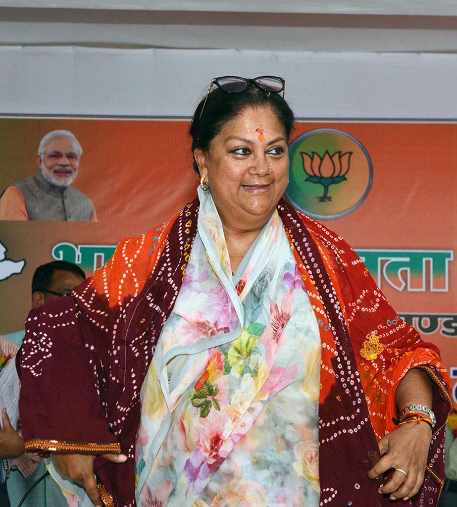 jansamvad-chauth-ka-barwara-sawai-madhopur-CMP_2432