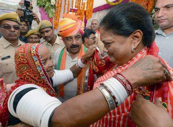 cm jalore jodhpur rajasthan gaurav yatra CMA_7456 Copy