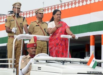 cm state level independence day 2018 rajasthan CMA_5065