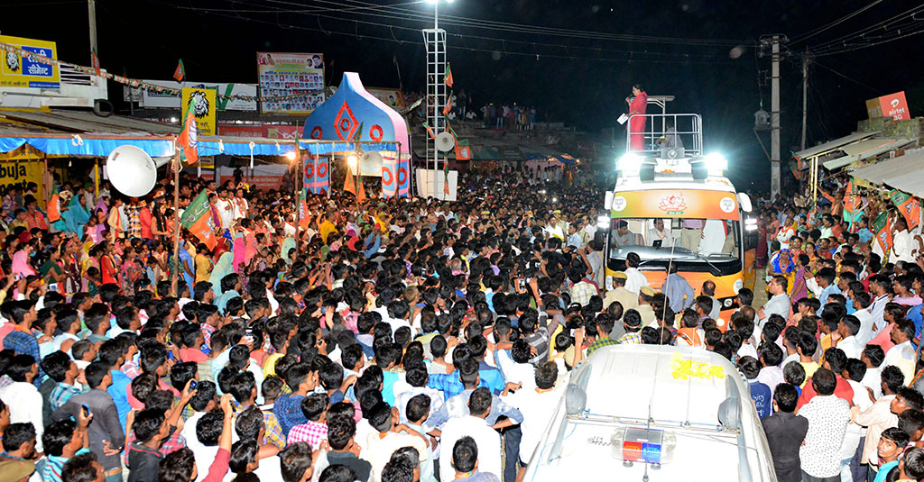 rajasthan gaurav yatra abapura kheda vadalipada banswara CMP_7067