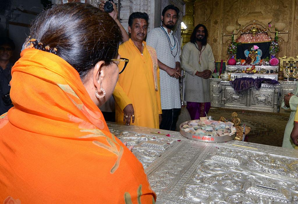 savaliya seth temple chittorgarh udaipur rajasthan gaurav yatra CMA_0501