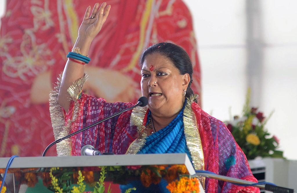 cm gudamalami barmer shiv jodhpur rajasthan gaurav yatra 02