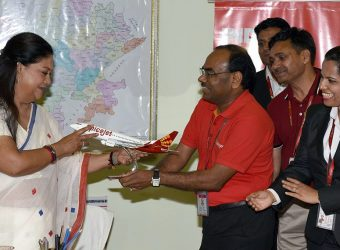 cm spicejet flight kishangarh delhi CLP_3743