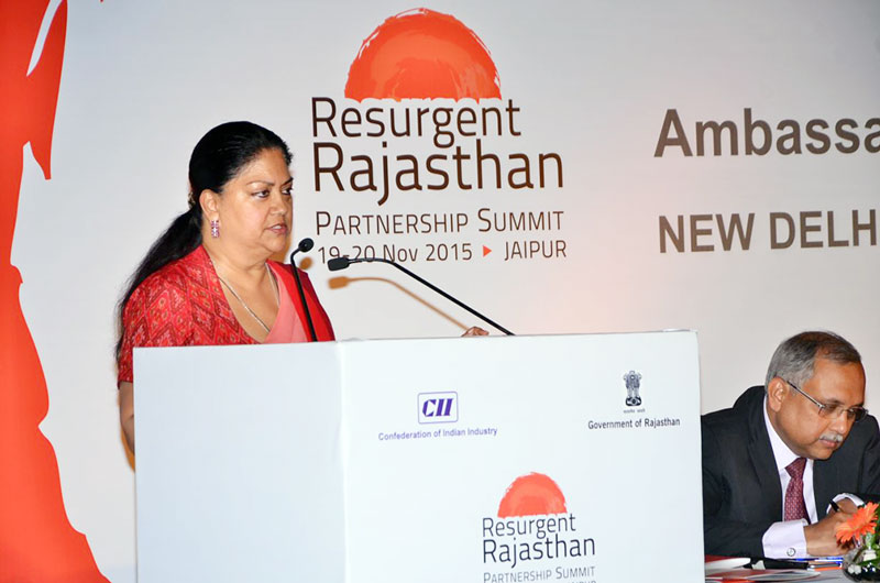 05-rajasthan-mineral-policy-4-6-15