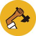 labour-reforms-icon
