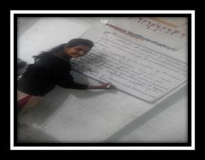 08 harcha bhutodia