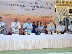 cm-udaipur-ihha-inauguration-03-04092016