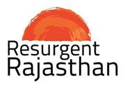 rr logo small