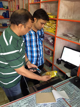 annapurna-bhandar-success-story-pic-02-14july2016