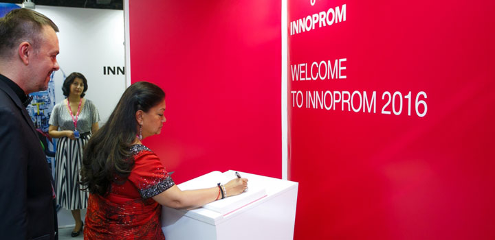 chief minister russia innoprom part1 03