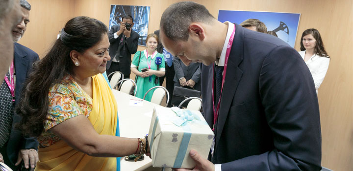 chief minister russia innoprom part2 01