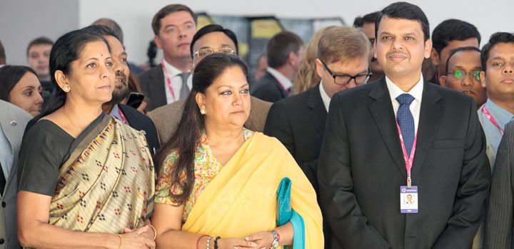 chief minister russia innoprom part2 04