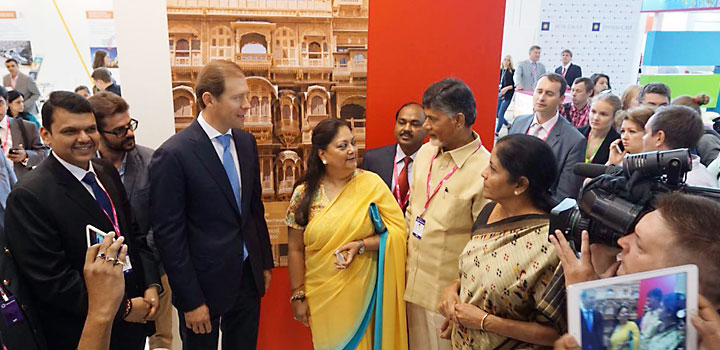 chief minister russia innoprom part2 061