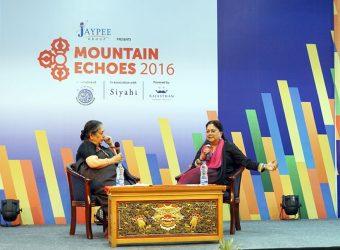 chief minister bhutan literature festival DSC04985