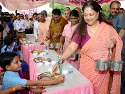 chief-minister-inauguration-centralized-kitchen-akshya-patra-ajmerCMP_6347
