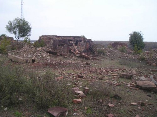 dalhanpur before picture2