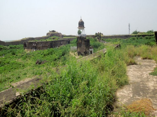 deeg fort before picture4