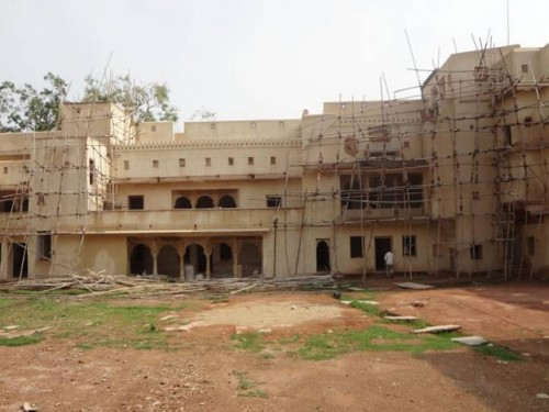 garh palace after picture2