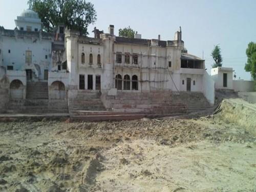 sambhar before picture2