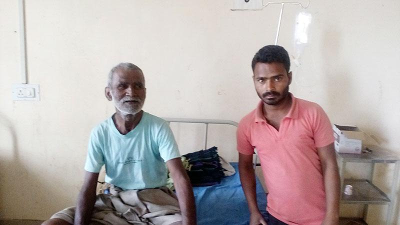 bsby-success-story-kundan-lal
