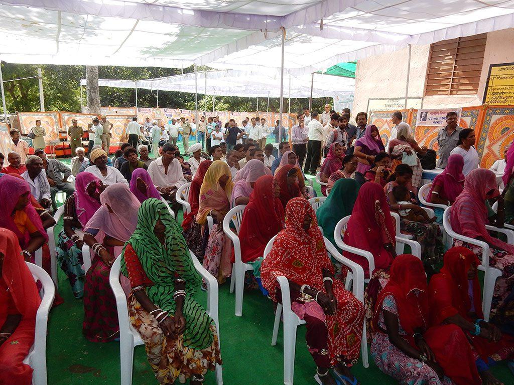 ss-dducamp-kailashpuri-02