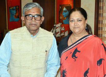 cm parliamentray secretaries 44 DSC_Bhima Bhai Ji