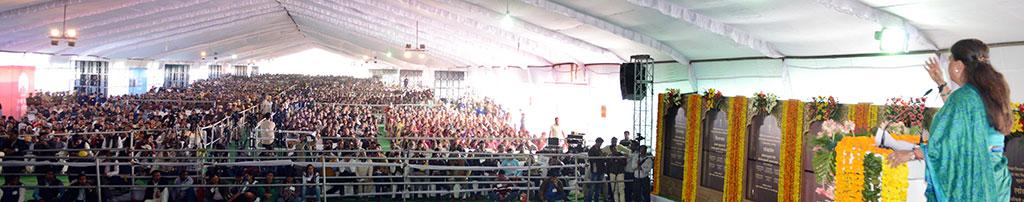 cm-bharatpur-announcements-CMP_8059