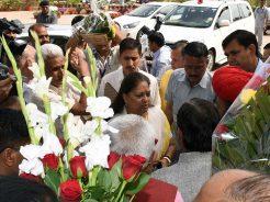cm-budget-2017-18-vishan-sabha-rajasthan-CLP_8121