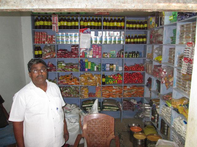 annapurna story IMG_0446
