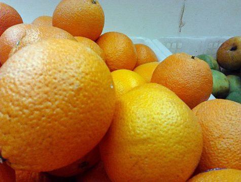 Indian_hybrid_Orange