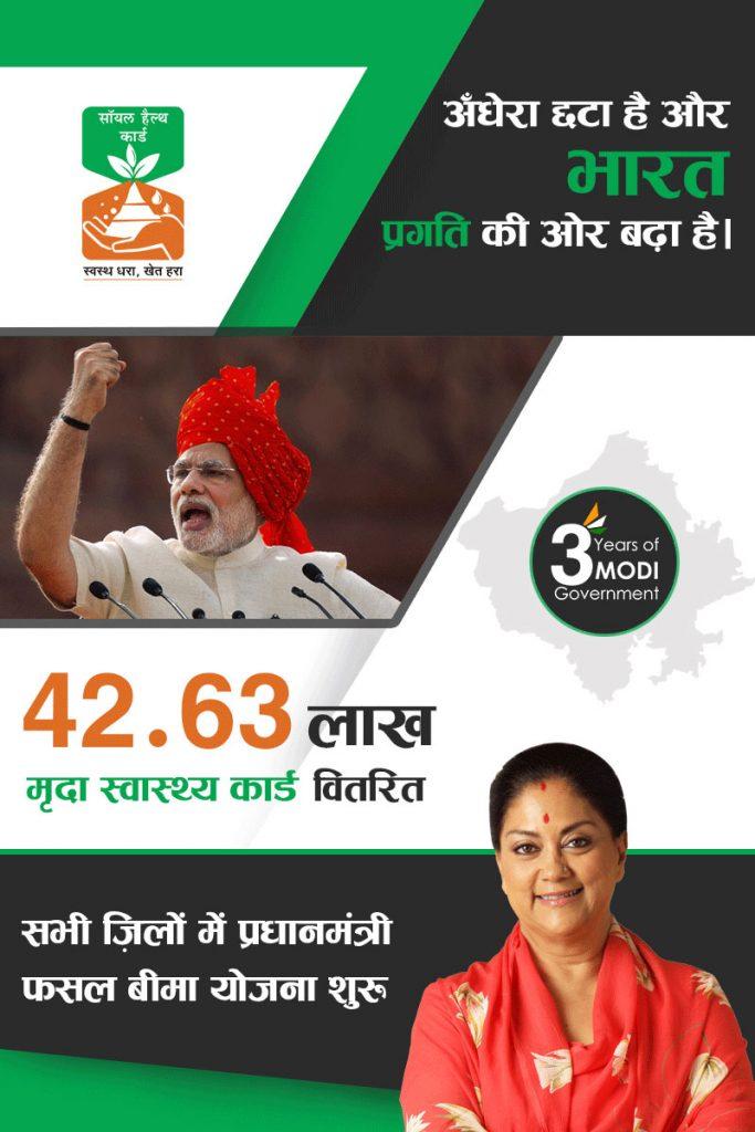nda-3-years-modi-govt-infographic-006