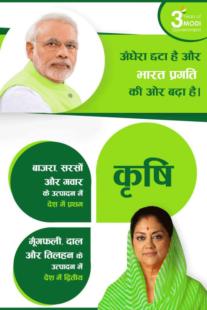 nda-3-years-modi-govt-infographic-009