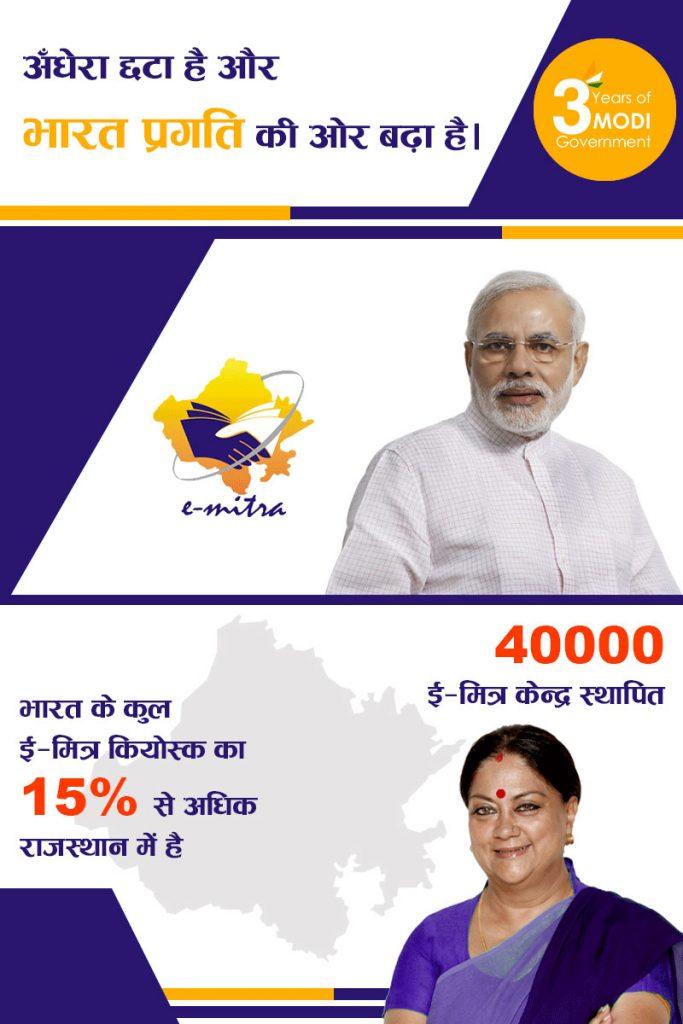 nda-3-years-modi-govt-infographic-011