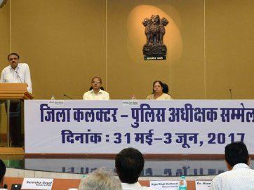 जीएसटी से राजस्थान को लाभ होगा
