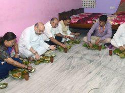 vasundhara-raje-amit-shah-lunch-CMP_6802