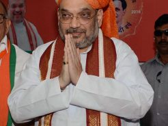 vasundhara-raje-meeting-amit-shah-at-bjp-office-rajasthan-with-ministers-CMA_6796