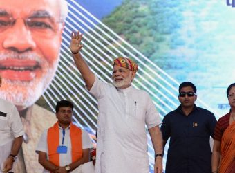 pm-narendra-modi-udaipur-visit-projects-inaugurations-CMP_4288