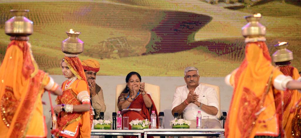 global rajasthan agritech meet udaipur day1 page slide02
