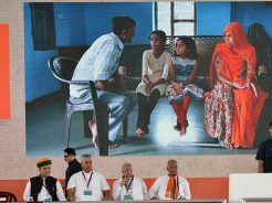 narendra-modi-and-vasundhara-raje-jaipur-beneficiaries-meeting-CMP_7697