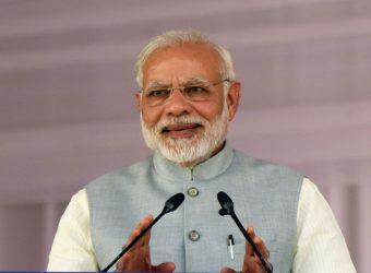 vasundhara-raje-narendra-modi-jhunjunu-inaugurationCLP_3564