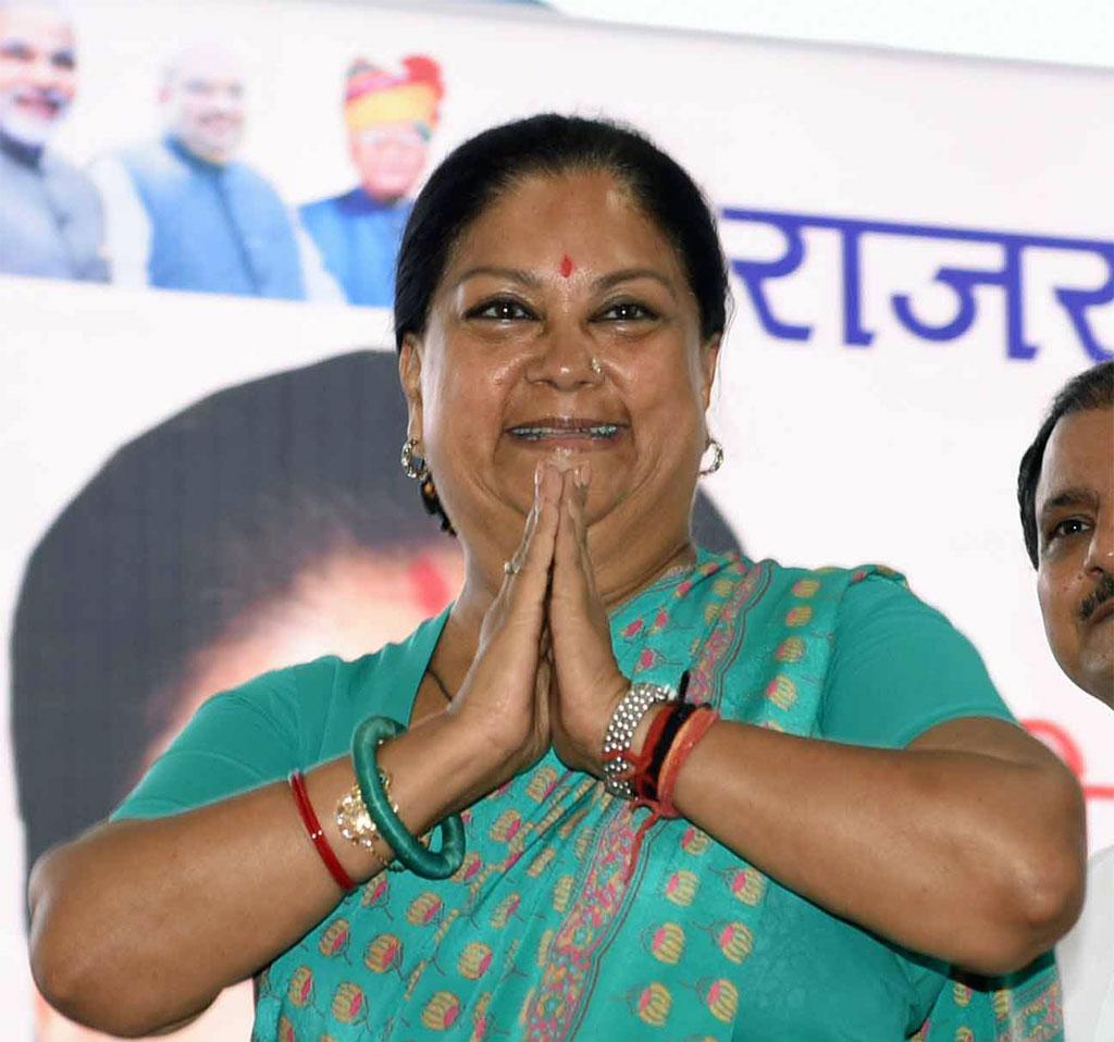 hanumangarh sangariya rajasthan gaurav yatra CLP_48344
